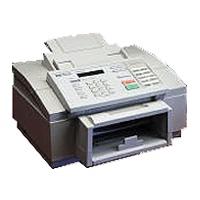 HP OfficeJet 300