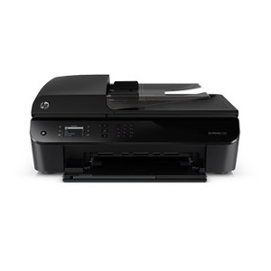 HP 4630 e-All-in-One Ink, OfficeJet 4630 e-All-in-One Ink Cartridges