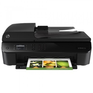 HP 4639 Ink, OfficeJet 4639 Ink Cartridges
