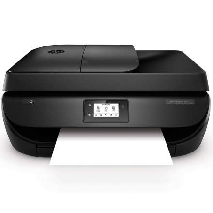HP 4652 Ink, OfficeJet 4652 Ink Cartridges