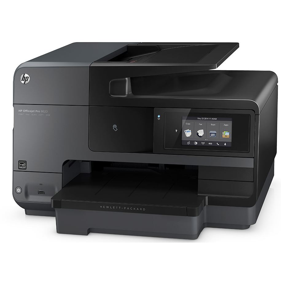 HP OfficeJet 6812 e-All-in-One