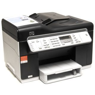 HP L7380 All-in-One Ink, OfficeJet Pro L7380 All-in-One Ink Cartridges