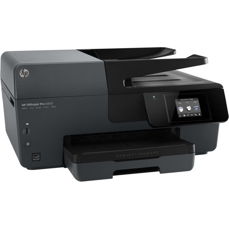 HP 6830 Ink, OfficeJet Pro 6830 Ink Cartridges