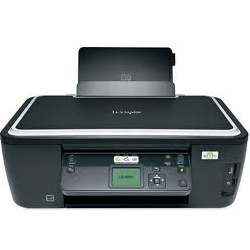 Lexmark Intuition S502