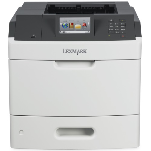Lexmark M5155 Toner Cartridges