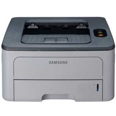 Samsung ML-2850 Toner Cartridges