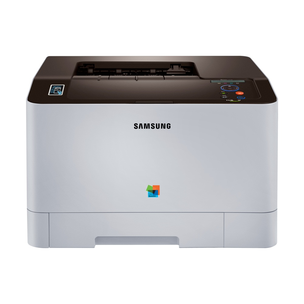 Samsung SL-C1810 Toner Cartridges