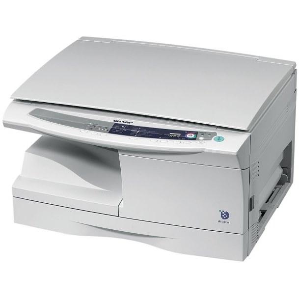 driver impressora sharp al 1655cs